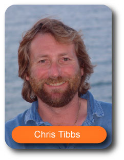 Chris Tibbs