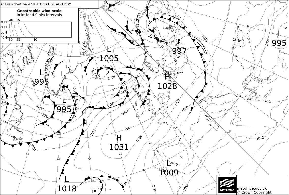 graphic regarding Weather Underground Printable identified as Newquay Temperature Station - Achieved Business Worry Charts